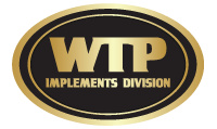 Worthington Tractor Parts, Implements